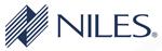 Logo-Niles150