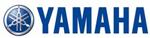 yamaha-logo150