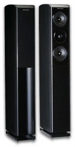 obsidian600_tower
