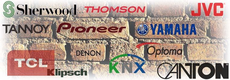 wall_logo_s