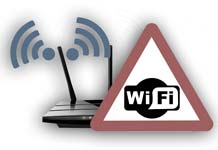 wifi_dangers_logo