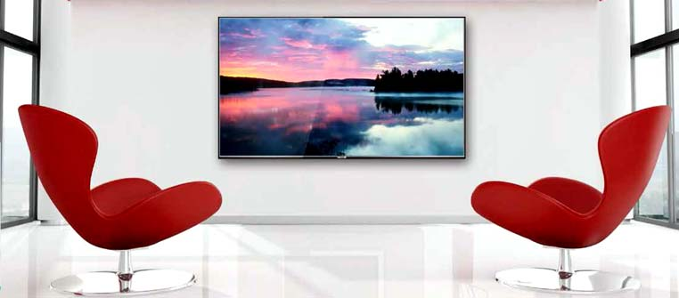 TCL_H9500