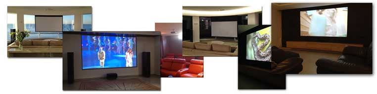 cinema-rooms