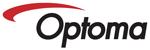 Optoma-logo150