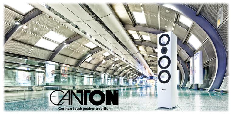 canton-gle