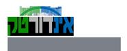 indoortech_logo