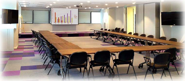 project-meeting-room-