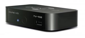 tv_102