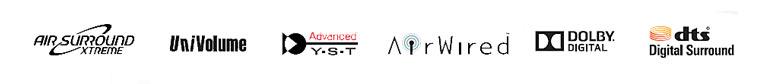 yas201_logo