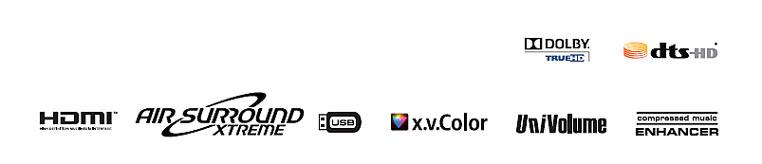 yhts401_logo