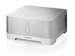 sonos-connect-amp