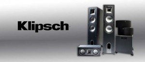 klipsch-icon_art