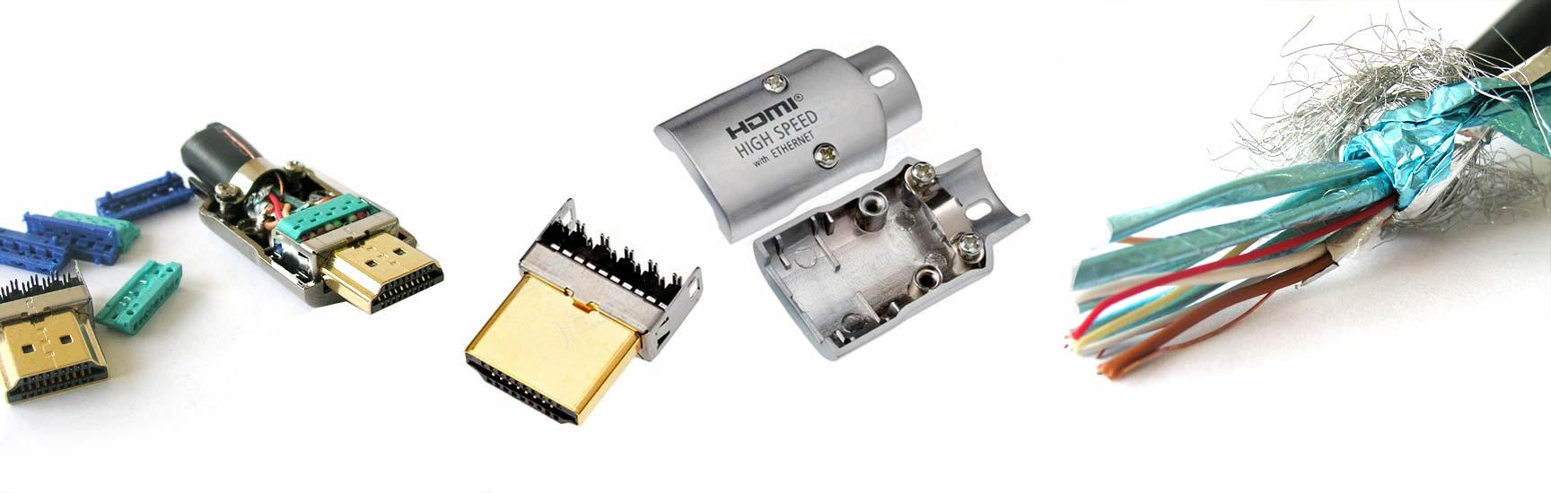 HDMI-פריק-