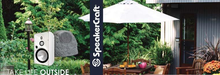 SC_outdoor_logo