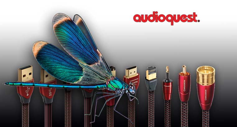 audioquest_art