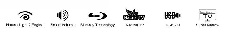 tcl_4690_logo