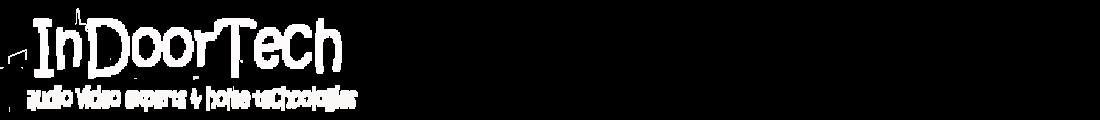 אינדורטק סטריאו